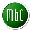 Majewski Business Consulting